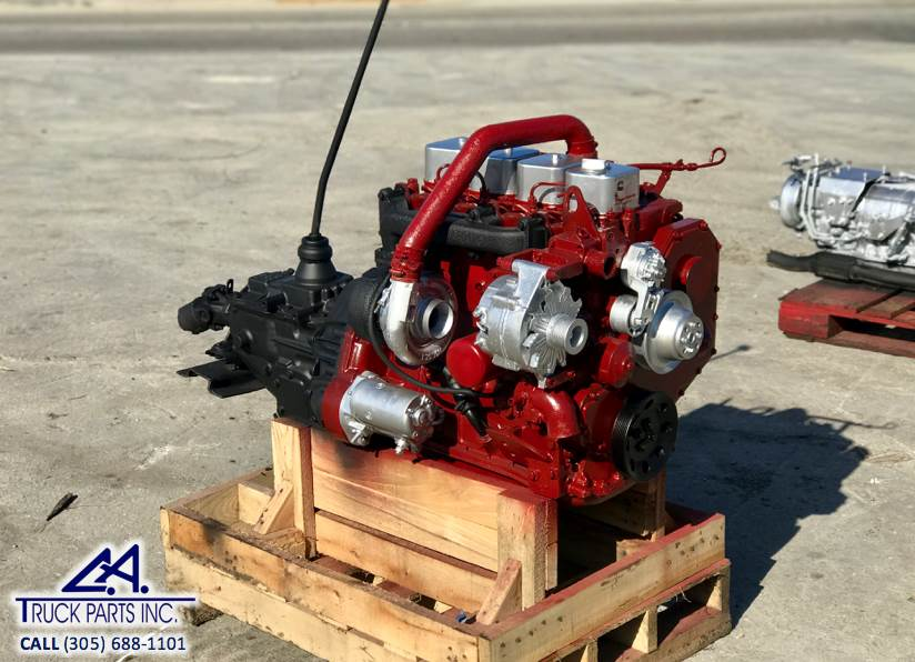 cummins 4bt engine for sale opa locka fl cummins 4bt engine rotary pump. Black Bedroom Furniture Sets. Home Design Ideas