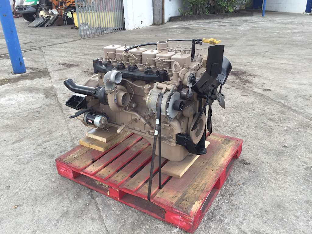 1996 cummins 5 9l engine for sale opa locka fl cpl 1815. Black Bedroom Furniture Sets. Home Design Ideas
