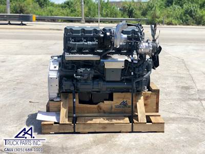 Mack E7 Truck Parts For Sale