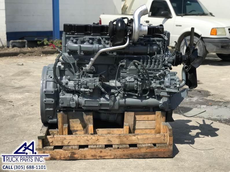 1994 Mack E7-350 Engine For Sale | Opa Locka, FL | 11GBA 77784 |  MyLittleSalesman com