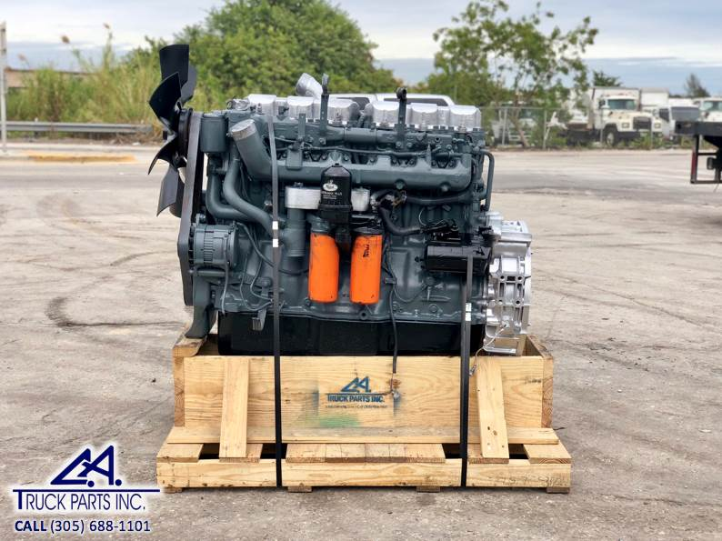 Mack 350 Engine Diagram - Wiring Diagram Update Mack E Wiring Diagram on