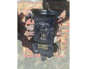EATON-FULLER RT7608LL Transmission