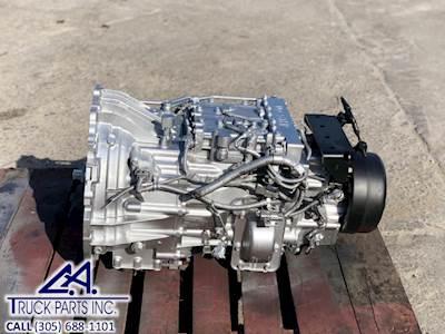 Transmissions For Sale Near Me >> 2012 Mitsubishi Me539591 Transmission