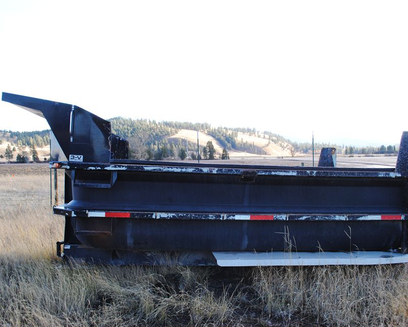 quick dump general truck part for sale seely lake mt john