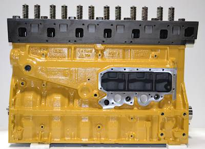 Caterpillar 3116 Engines For Sale   MyLittleSalesman com   Page 3