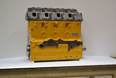 Caterpillar 3204 Engines For Sale | MyLittleSalesman com