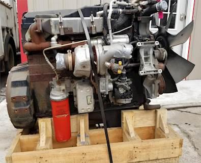 maxxforce dt engine exploded diagram custom wiring diagram u2022 rh littlewaves co