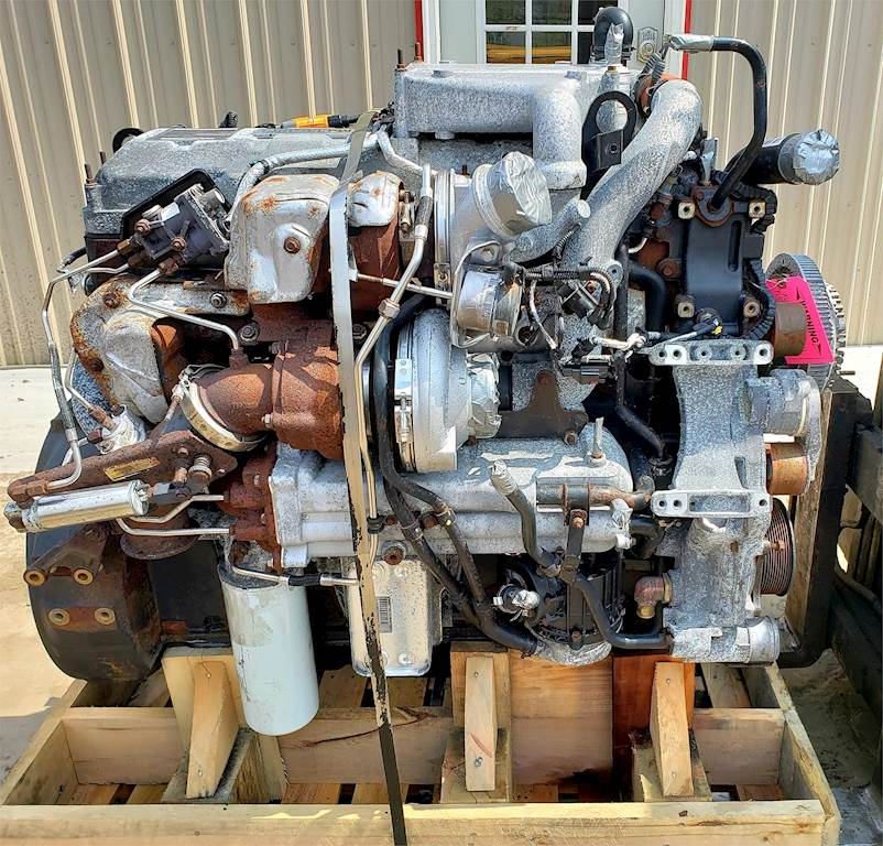 maxxforce dt engine component locations number one wiring international dt466 engine fuel