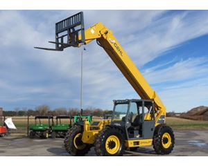 2014 Gehl DL7-44H Telescopic Forklift