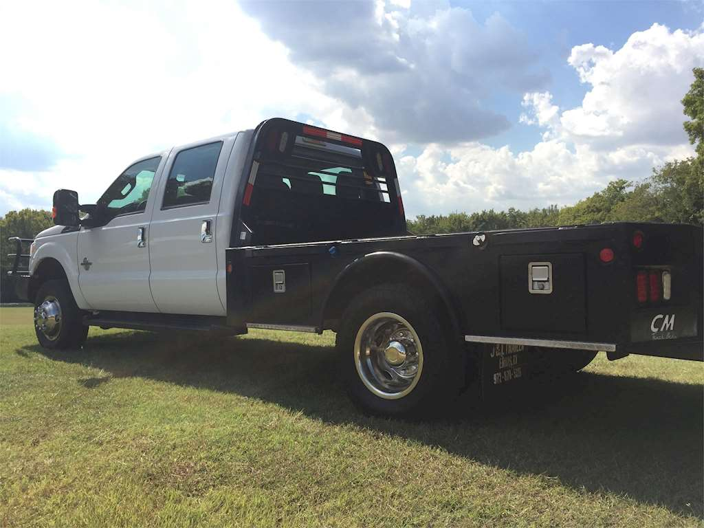 2012 ford f 350 flatbed truck for sale 166 065 miles rowlett tx. Black Bedroom Furniture Sets. Home Design Ideas