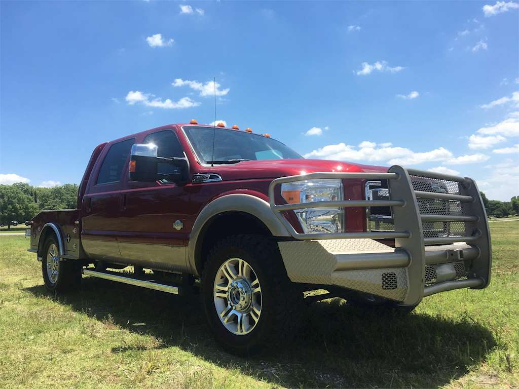 2014 ford f 250 king ranch 4x4 for sale 92 289 miles rowlett tx 9113649. Black Bedroom Furniture Sets. Home Design Ideas