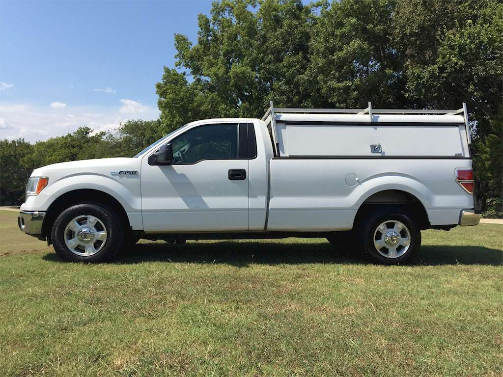 used ford f 150 trucks for sale by owner autos post. Black Bedroom Furniture Sets. Home Design Ideas
