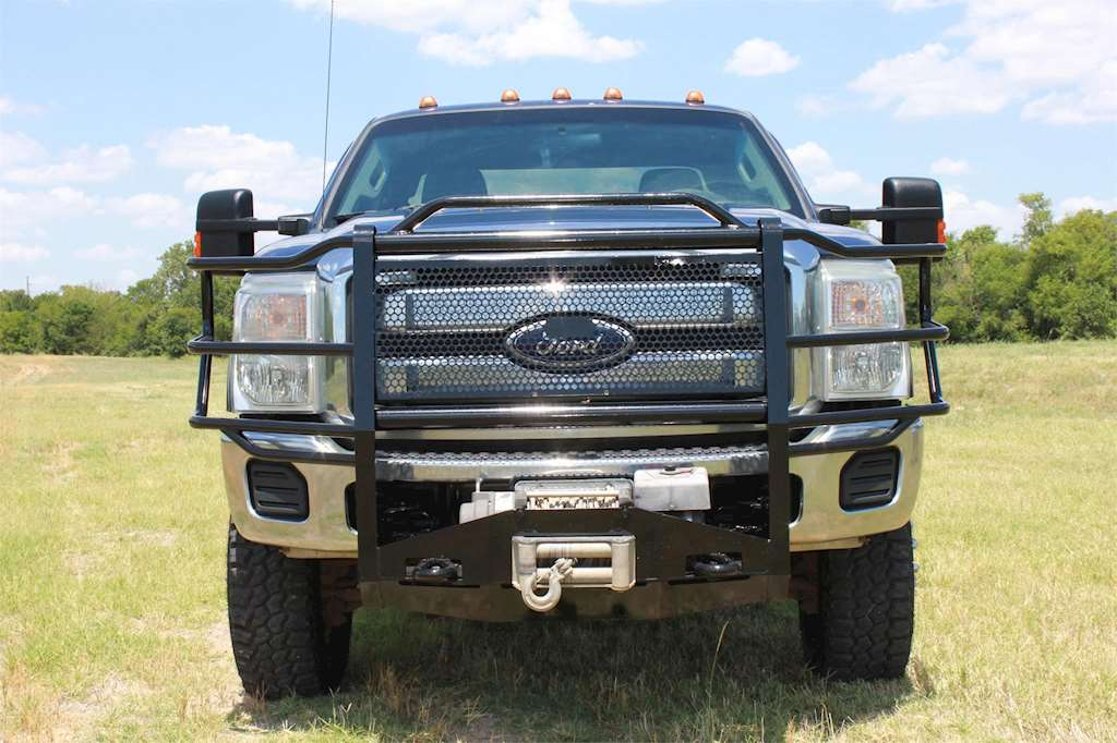 2011 ford f  utility truck for sale  104 993 miles