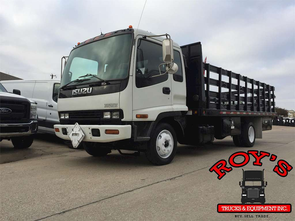 Ford Transit Cutaway >> Isuzu Trucks Isuzu Npr Nrr Truck Parts Busbee | Upcomingcarshq.com