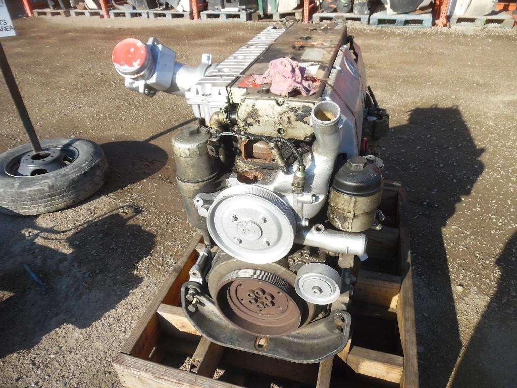 2003 mercedes benz engine for sale fairburn ga for Mercedes benz engines for sale