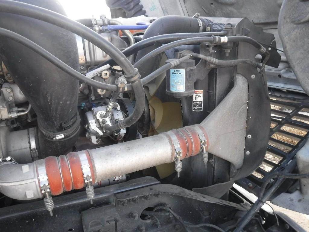 Detroit DD13 / DD15 A/C Compressor for a 2015 Freightliner CASCADIA For  Sale | Hudson, CO | 271202 | MyLittleSalesman.comMy Little Salesman