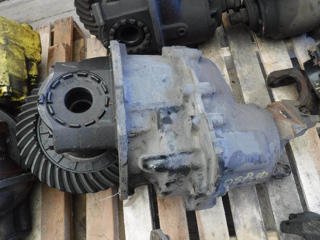 Eaton DSP40 Front Differential for a 9999 Lot - Group Buy MISC PARTS For  Sale | Hudson, CO | 253123 | MyLittleSalesman com
