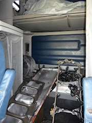 Cat 3406e engine oil capacity - Umc coin exchange form