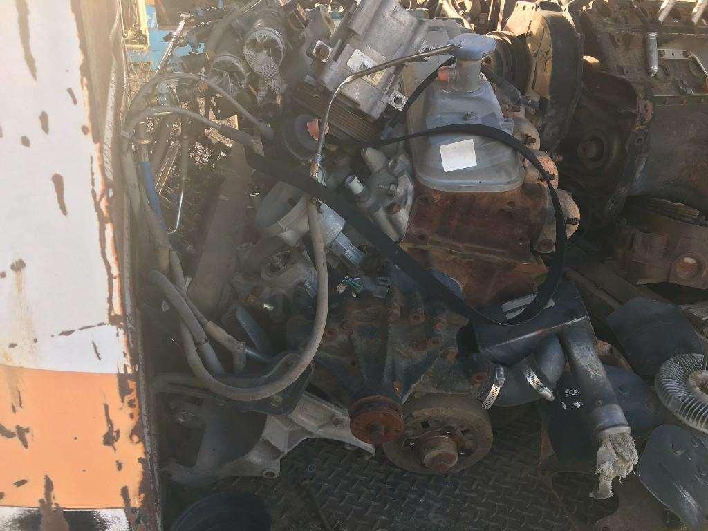 7 5l ford engine specs | Mpg 7 5l 460  2019-01-16