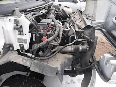 GMC 6.6 DURAMAX Engines For Sale | MyLittleSalesman.com