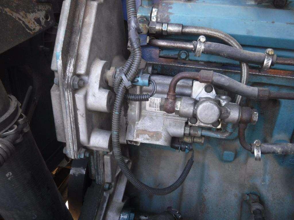 international dt466e fuel injection pump for a 1996. Black Bedroom Furniture Sets. Home Design Ideas