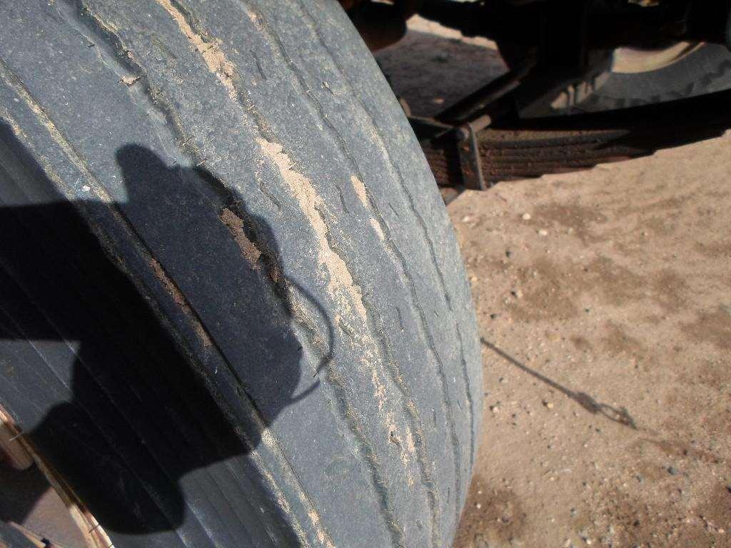 ok knight in dealership ford bill tulsa tire htm new specials tires