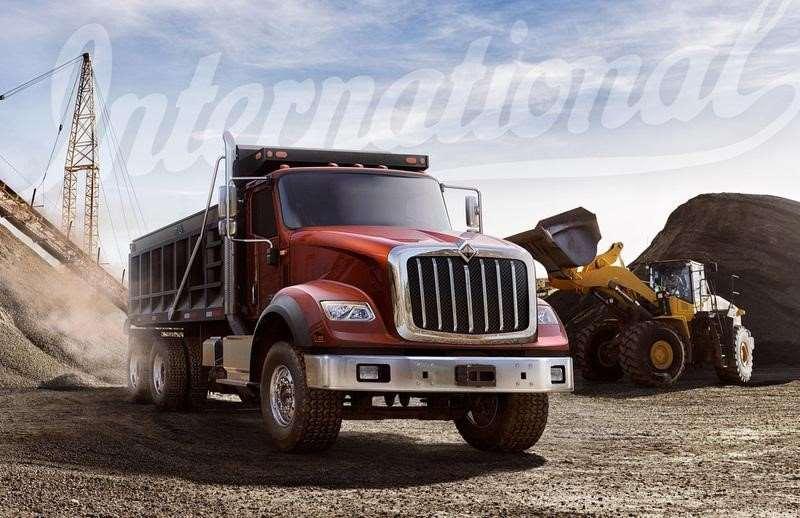 global heavy duty truck market 2014 2018 Global heavy duty (hd) truck market report: 2014 heavy duty truck market analysis 21 global market global heavy trucks market published: jan 3, 2018 market.
