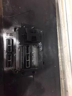 international dt466e egr engine control module (ecm)