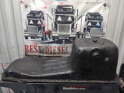 Cummins M11 Engine Oil Pan For Sale | Spencer, IA | 4952780