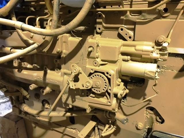 E Cat Engine Fuel Diagram on 3406e ecm diagram, 3406e fuel check valve, 3406e engine wiring, for a 3406 cat fuel diagram,