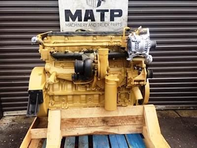 Caterpillar Engines For Sale | MyLittleSalesman com | Page 2