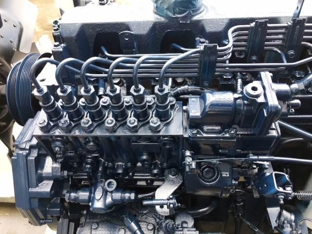26 International Dt466 Engine Diagram