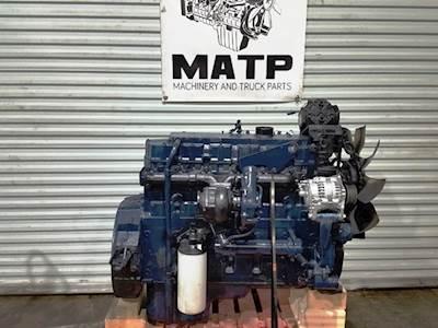 Navistar 13 Liter sel Engine Diagram | Wiring Diagram on