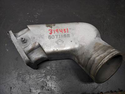 Heavy Duty Truck Parts Commercial Truck Parts
