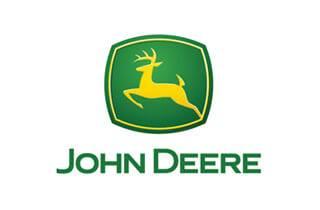 Anlaufscheibensatz 4 Stück Standard für John Deere 1550 1630 1640 2140 bis 7600