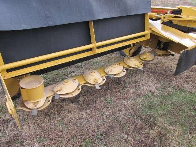 Vermeer Disc Mower Blades Related Keywords & Suggestions