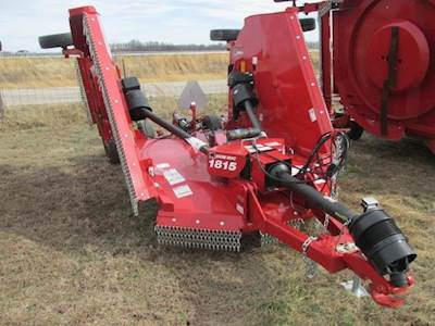 New Rotary Mowers For Sale   MyLittleSalesman com   Page 3
