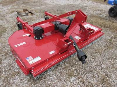 New Rotary Mowers For Sale | MyLittleSalesman com | Page 3