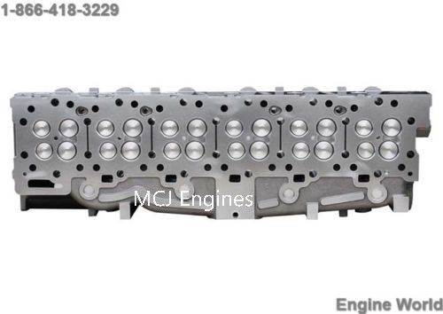 2010 BRAND NEW Caterpillar C15 6NZ Cylinder Head (complete with valves,  springs & seals) For Sale | Houston, TX | 9639115 | MyLittleSalesman com