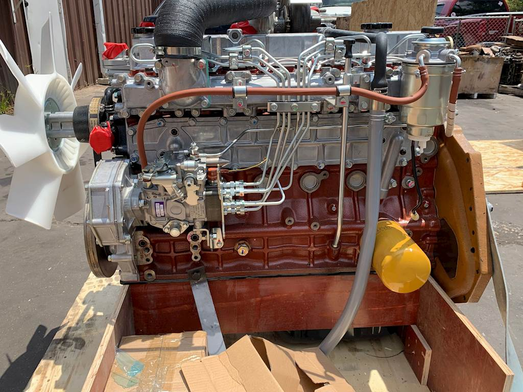 2008 BRAND NEW Caterpillar 3046T, 3046 Engine for Cat 315B, 315C, 317B  Excavators, CAT D3G, D3C, D4C, D4G, D5G, D5C Dozers , 933, 933C, 939, 939C