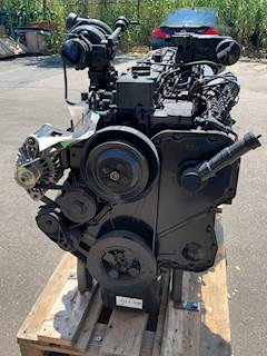 2015 Brand New Komatsu SAA6D114E-1, SAA6D114E-2 engine for Komatsu D65EX,  D65PX, D65WX, PC270LC, PC300, PC350, PC360, WA380, WA400, WA420, WA430