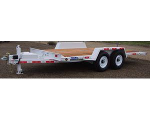 Trailmax T-12-UT Utility Trailer