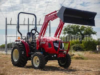 New Farm Equipment For Sale | MyLittleSalesman com | Page 85
