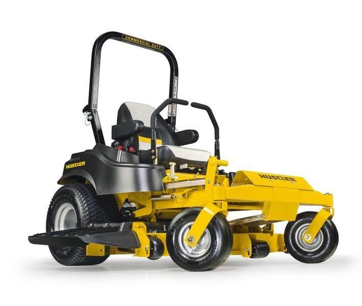 Parts for hustler fastrak mower advise you