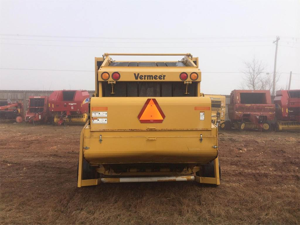 Vermeer Baler Parts Lookup Alternator Wiring Diagram Round For Sale Fayetteville Ar Ba Com Owners Manual