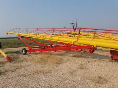 New Westfield MKX130-94 Grain Augers & Conveyors For Sale