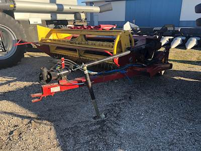 Windrowers / Swathers For Sale | MyLittleSalesman com | Page 5