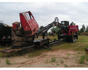 Prentice 2384 Log Loader