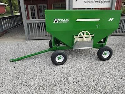 E-Z Trail Gravity Wagons For Sale | MyLittleSalesman com