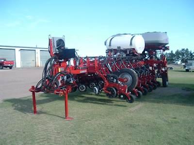 Case Ih Planters Row Units For Sale Mylittlesalesman Com